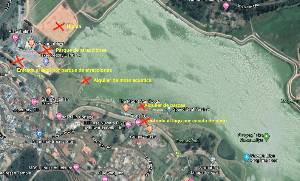 Mapa-lago-Gregory