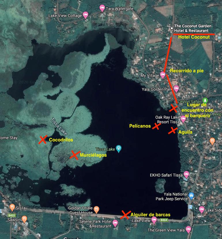 Mapa-lago-Tissa