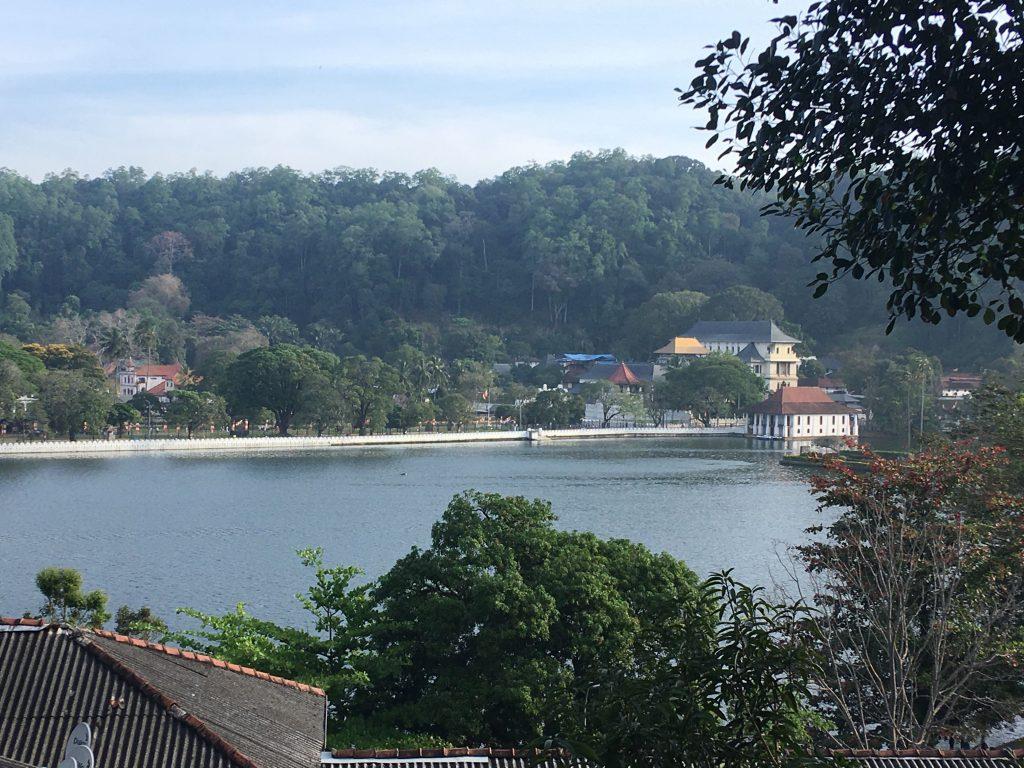 vistas-hotel-Kandy