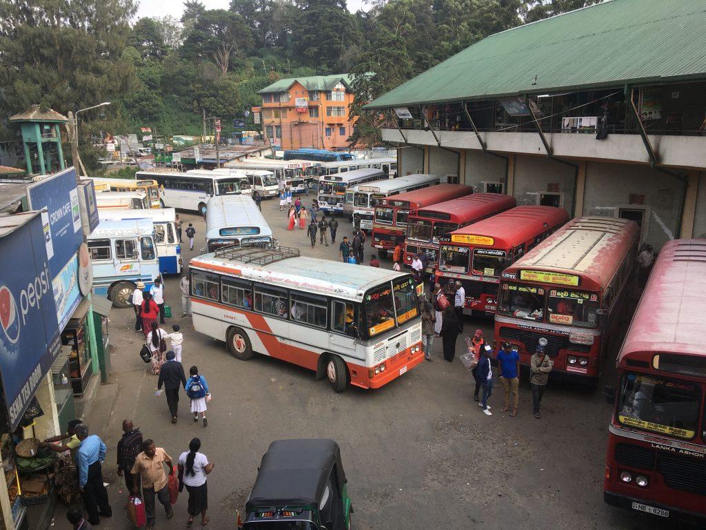 Estación-autobuses-Nuwara-Eliya