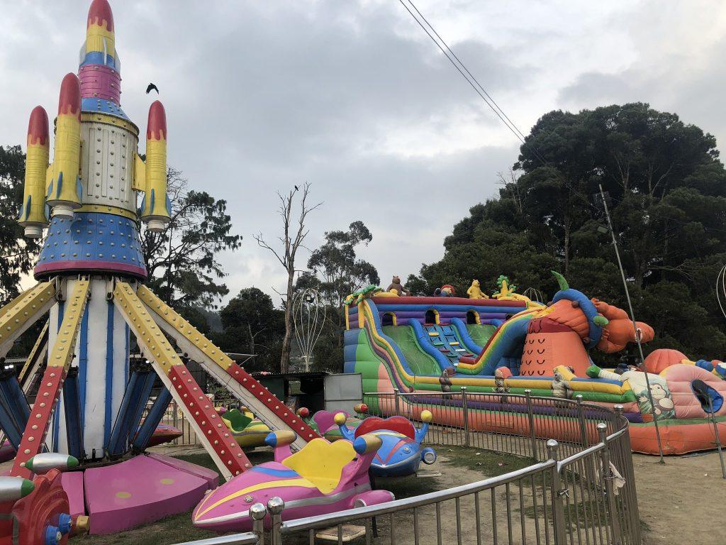 Parque-atracciones-Nuwara-Eliya