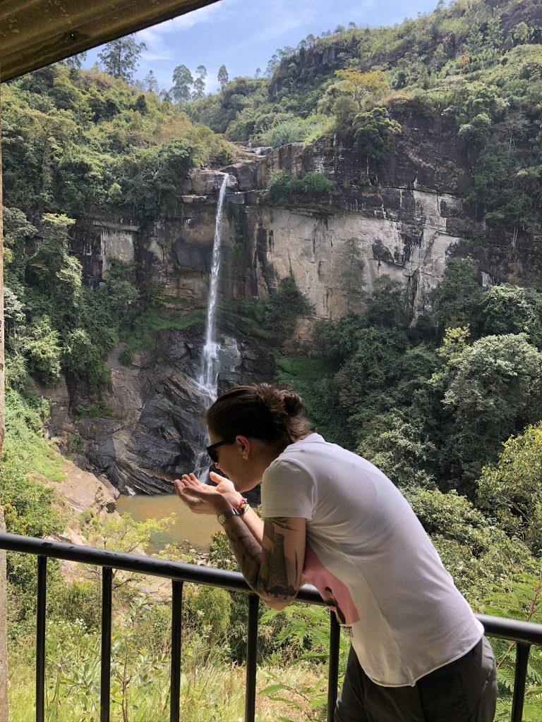 Mirador-Ramboda-Falls