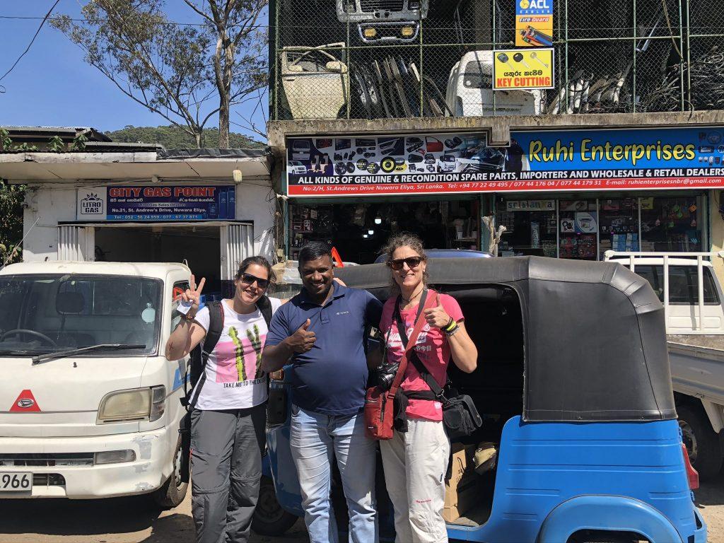 Faith-Tours-Nuwara-Eliya