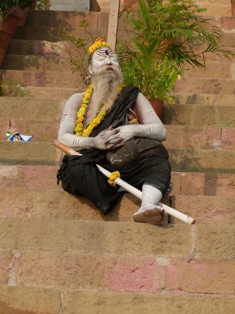 2 Sadhu